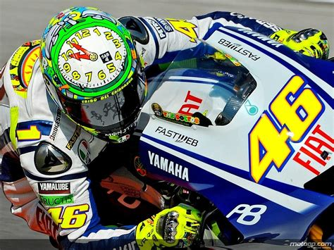 valentino motocross helmet valentino great chion with one of his