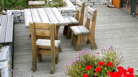 Garten Gestalten Wpc by Langlebige Terrassendielen Aus Wpc