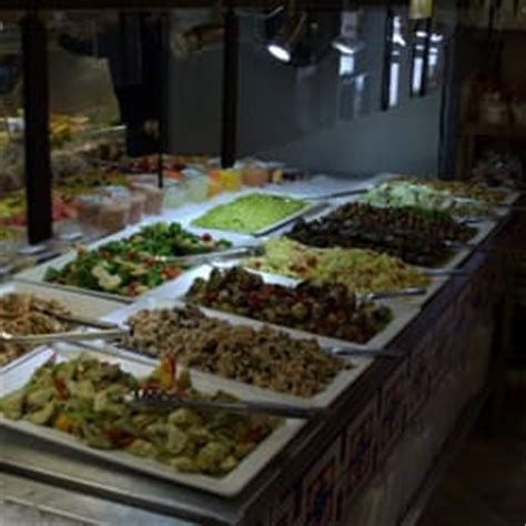 cucina liberta cucina liberta order food 42 photos 82