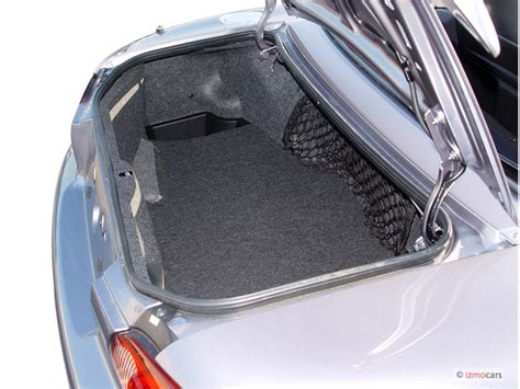 image  mazda mx  miata  door convertible mazdaspeed