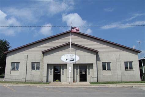 Jasper County Tag Office jasper county iowa backroads page 3