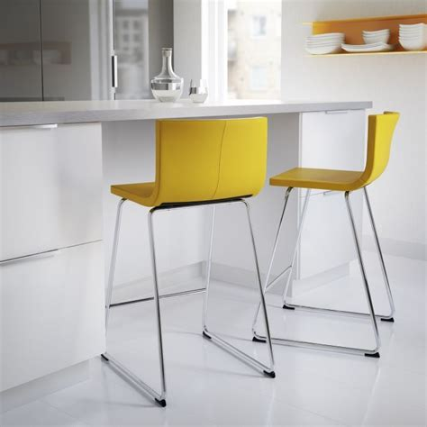 yellow leather chair ikea 26 best metod images on ikea kitchen cuisine