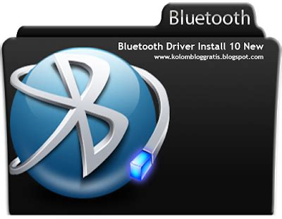 full version bluetooth software free download download software bluetooth driver full news version al