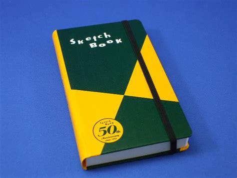 maruman zuan sketchbook at n nagasaka ltd rakuten global market zuan travel