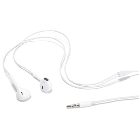 Apple Earpods With Remote And Mic apple earpods with remote and mic tradeline stores