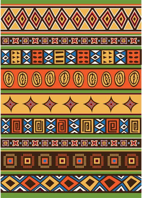 tribal pattern pinterest ethnic african textures patterns pinterest ethnic