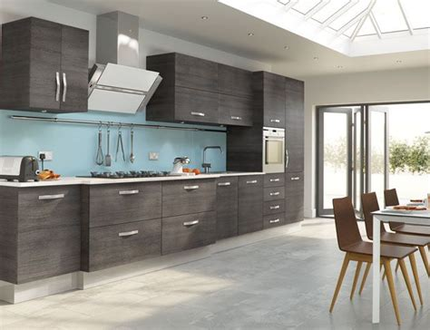 Mad About Grey Kitchens Grey Mad About Grey Kitchens Grey Wood Grey And Cabinets