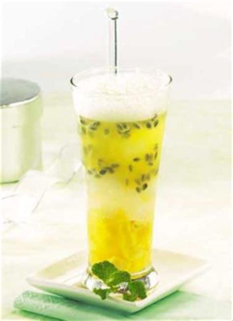 Abc Minuman Asam Jawa 250ml soda resep minuman