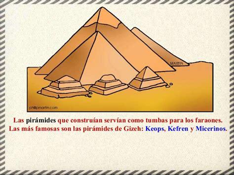imagenes momias egipcias para niños historia para ni 241 os 2 el antiguo egipto