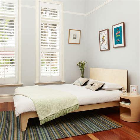 bedroom furniture plans 25 plywood furniture designs ideas plans design
