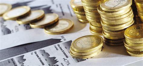 leasing mobiliare diritto bancario e finanziario studio legale