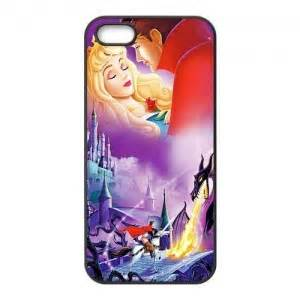 Disney Maleficent Y2509 Iphone 5 5s Se Casing Custom Hardcase maleficent iphone cool stuff to buy and collect