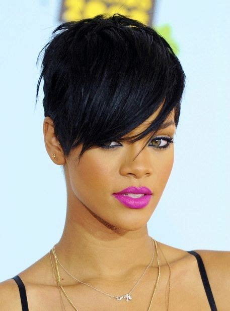 edgy dramatic hairstyles 17 best images about edgy on pinterest undercut short