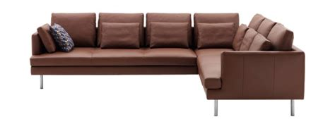 leather sofa sydney sale leather sofa sydney sale leather couches melbourne sale