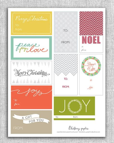 printable christmas swing tags 53 best swing tags images on pinterest xmas gifts