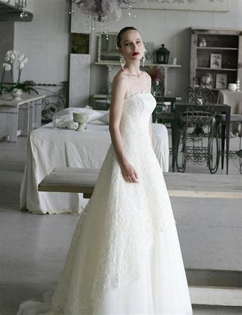 2010 western style wedding dresses wedding inspiration