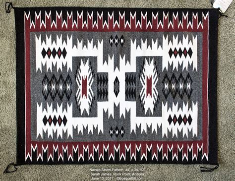 crown point rug auction bosque bill s backroads crownpoint navajo rug auction june 2017