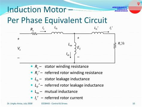 induction phase results induction phase reviews 28 images speed techniques for induction motor a review search