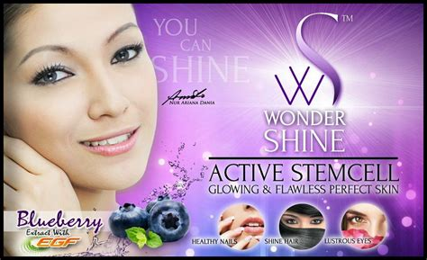 Collagen Stemcell Glow glow cosmetic produk glow cosmetics