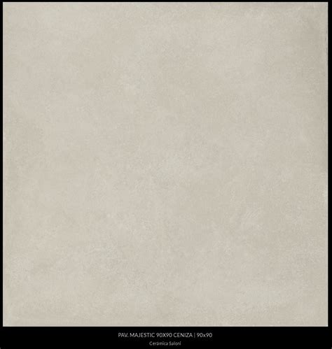 Prix Carreau De Ciment 1837 by Carrelage Sol Interieur 90x90 Majestic De Saloni Saloni
