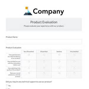 product feedback form template resume format for bpo professionals bestsellerbookdb