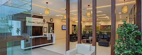 home interior designer in pune residential interior designers pune architecture and