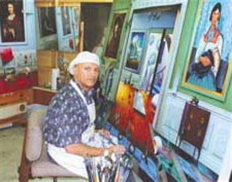 artist ferjo biography ferjo art paintings ferjo artist at paragon fine art