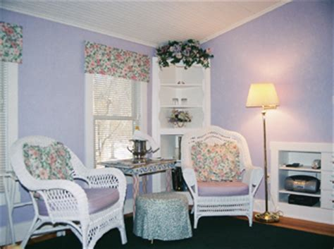 romantic bed and breakfast michigan romantic bed and breakfast michigan 28 images warm