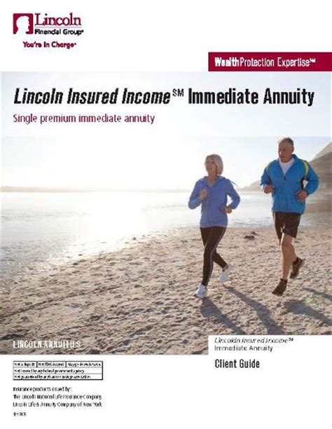 how to apply for a lincoln national annuity