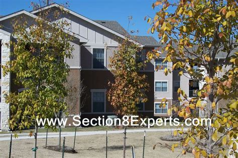 section 8 austin find the best section 8 housing austin texas apartments