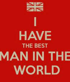 i the best in the world poster bev keep calm
