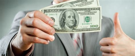 get business loan for bad credit apply and how to get approved for bad credit business loans