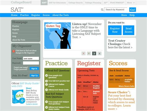 sat university college search tool the college board sat university college search tool the college board
