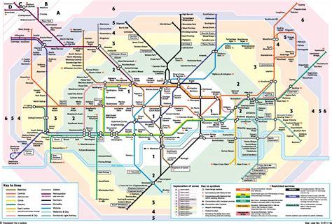 What Zone Is Covent Garden In - alojarse en londres las mejores zonas para alojarse en londres
