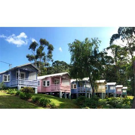 foto de hyams seaside cottages hyams the