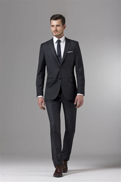 Mens Wear What To Wear For Dress For