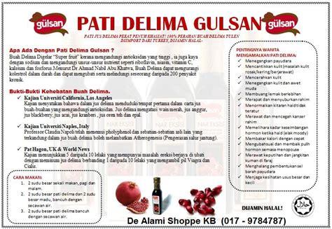 Radix Diet Kopi Pracuran Kopi Diet Peluruh Lemak kedai ayam organik produk halal makanan sunnah khasiat pati delima gulsan