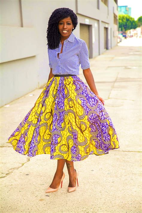 Fashion Pantry by Style Pantry Skirt 360nobs