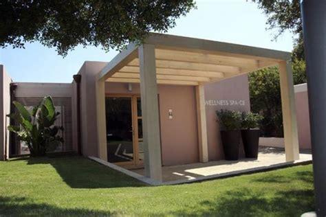 ufficio pra cagliari alojamientos de vacaciones en cerde 195 177 a 1