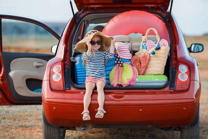 Spielzeug F Rs Auto by Spielzeug F 252 Rs Auto Passende Spiele F 252 R Lange Reisen