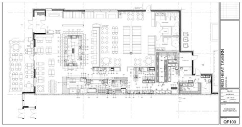 layout approval red heat tavern layout approved the bedford citizen