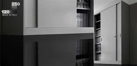 armadio profondità 45 archivio e armadi metallici armadi ufficio ante