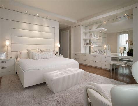 luxury  white bedroom decorating ideas amazing