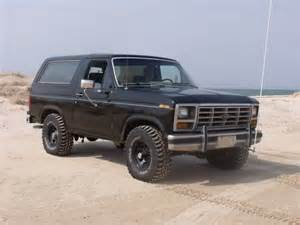 1986 Ford Bronco For Sale Sell Used 1986 Ford Bronco Eddie Bauer Sport Utility 2