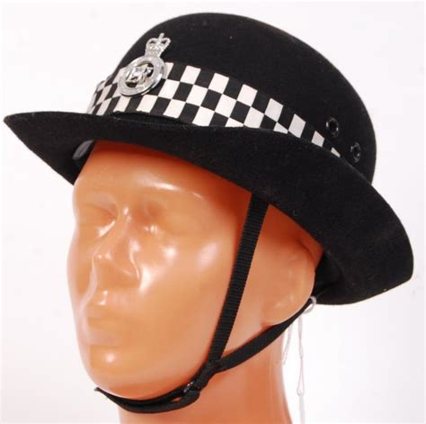 Helm Liverpool merseyside helmet
