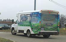 autogas wikipedia