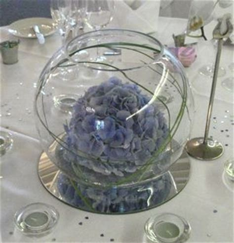 Flower Arrangements Inside Glass Vases by 1000 Images About Bud Vase Floral Exles On
