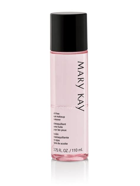 Makeup Remover eye makeup removers makeup and