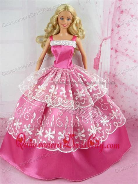 Pretty Doll Dress pink dress www pixshark images galleries