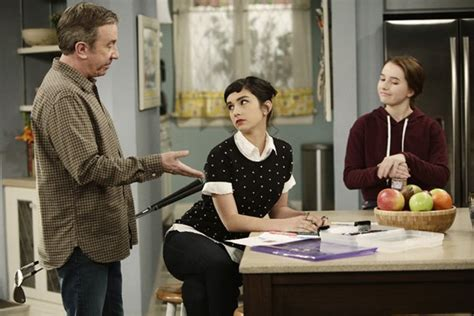 tv ratings friday last man standing holds steady blue last man standing revival not moving forward at cmt